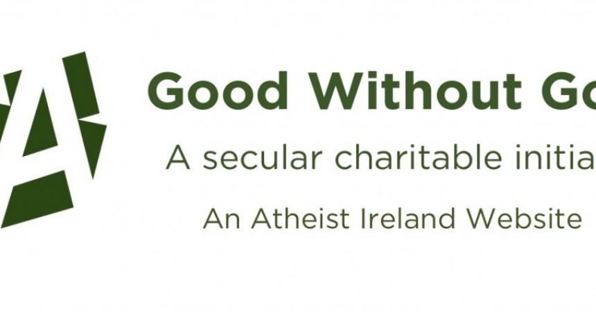 Good Without Gods